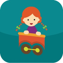 Genius games & flashcards books for kids-learn ABC
