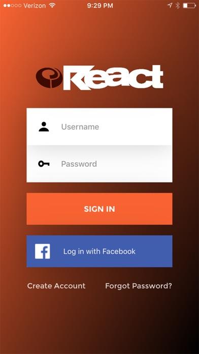 ryah dating app