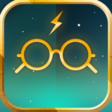 Activities of Magic Hero: Last HP Duels