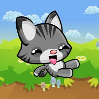Codes for Kitty Mission Hack