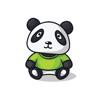 小熊TV - 免費高清電視直播,網絡直播全聚合