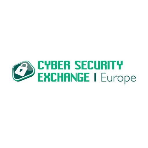 Cyber Security Exchange-Europe