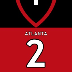 ATL Dirty Bird Sticker FX