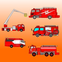 Codes for What's This Fire Truck ? Hack