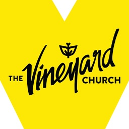 Thrive at The Vineyard Church