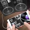 Simulator Club DJ - iPhoneアプリ
