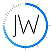 JW Tracker - Field Service Tracking for JW