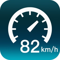 GPS Speedometer Test