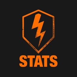 Stats for World of Tanks Blitz