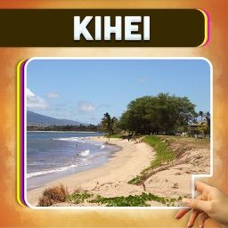 Kihei Tourism Guide