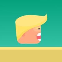 Codes for Trump Dash! Hack