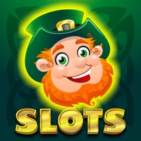 Codes for St Patricks Day Slots - Free Casino Slot Machine Hack
