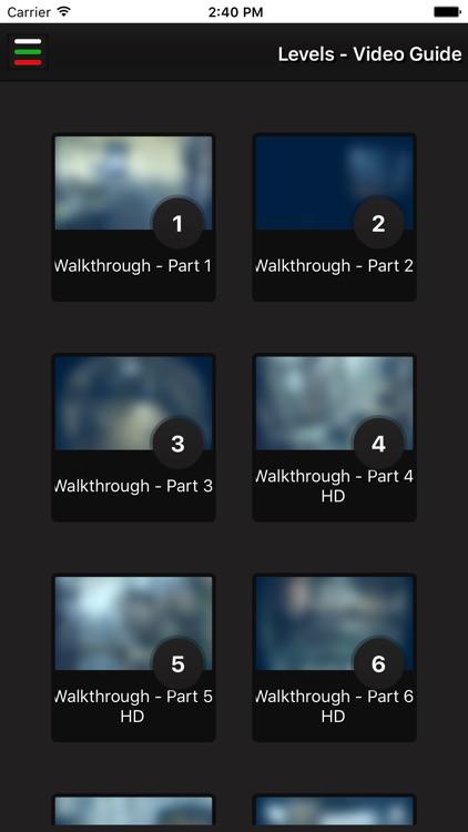 Guide for Machinarium with Cheats, Tips & Strategies screenshot-4