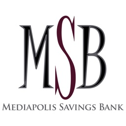 MSB Mobile Banking for iPad