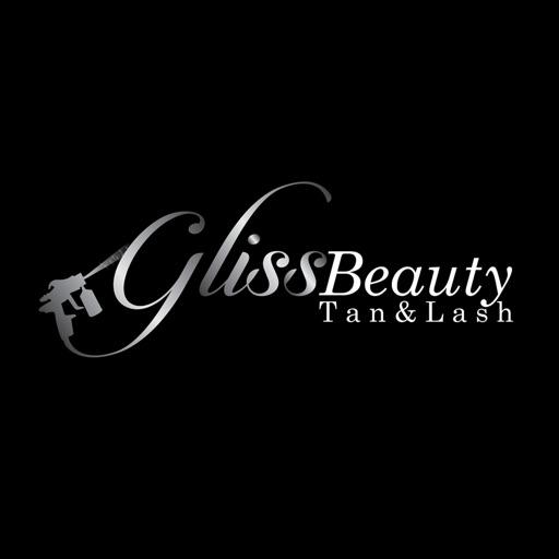 Gliss Beauty Tan & Lash