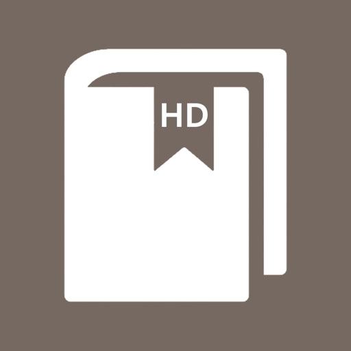 클머니가계부 HD (PC가계부 동기화)