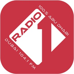 Radio One UAE