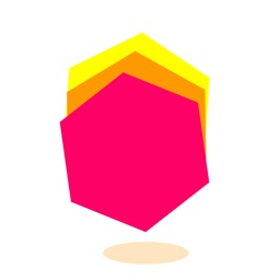 Six Blocks - Hexa Puzzle Challenge