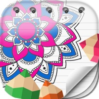 Codes for Coloring Book for Kids and Adults – Free Draw.ing Hack