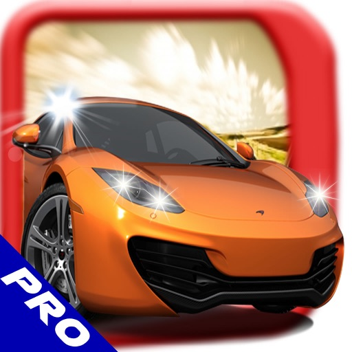 A Small Pilot Motorway Pro - A Hypnotic Game Of Speed
