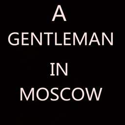 Quick Wisdom from A Gentleman in Moscow-A Novel