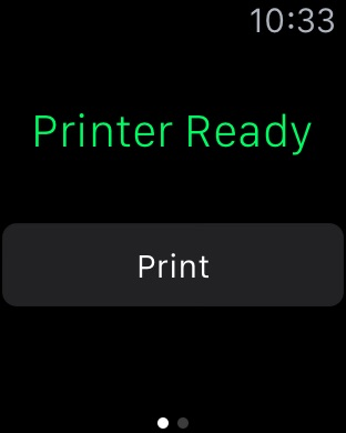 3 Minutes to Hack Octo Remote for OctoPrint - Unlimited
