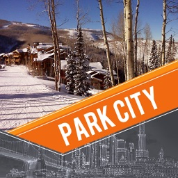 Park City Tourism Guide