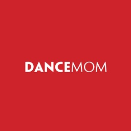 Add your photo with your favorite cast member - Dance Moms edition