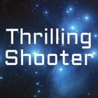 ThrillingShooter icon