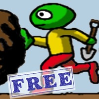 Codes for Repton 3 (Free) Hack