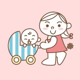 Little Mom