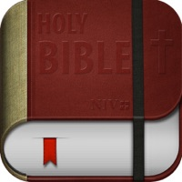 Codes for New International Version (NIV Bible) in Spanish Hack