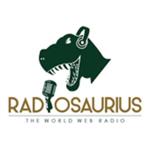 Radiosaurius
