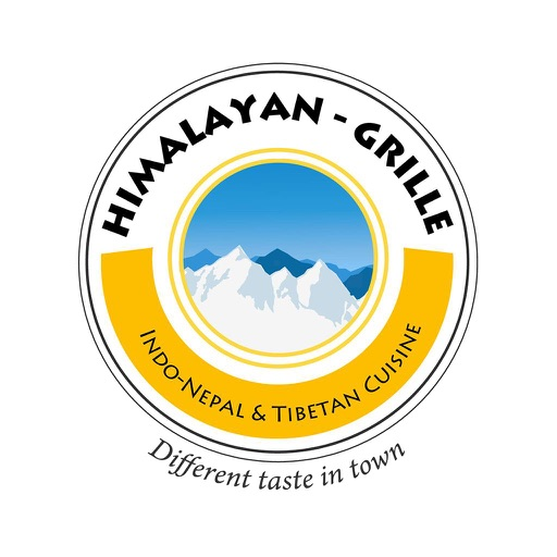 Himalayan Grille