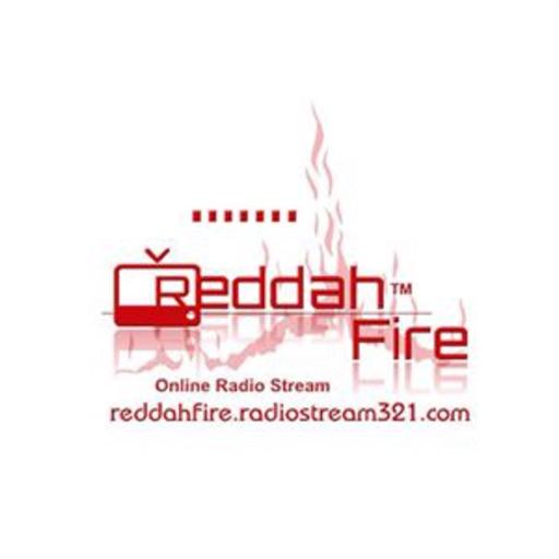 REDDAH FIRE