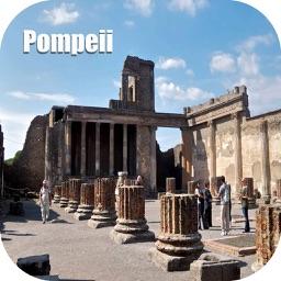 Pompeii - Italy Tourist Guide