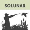 Solunar Hunting & Fishing Times