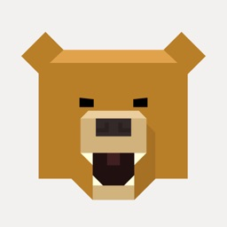 BlockBear: Block Ads, Protect Privacy With a Bear