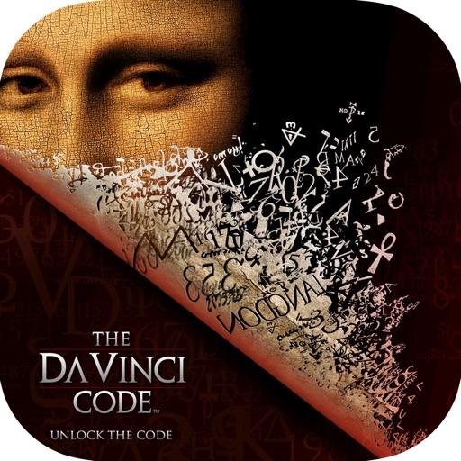 达芬奇密码:丹·布朗著经典悬疑推理小说
