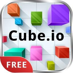 Cube IO