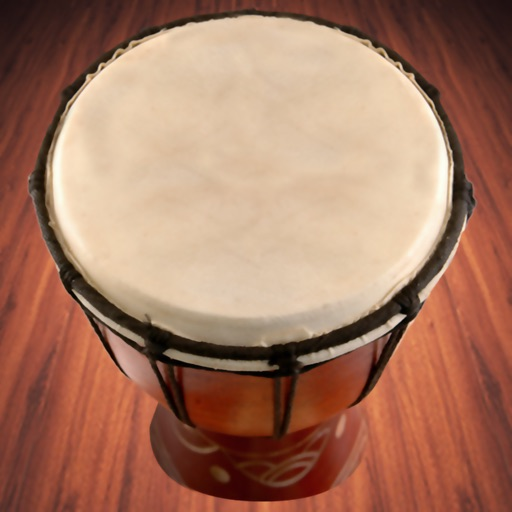 Djembe Free icon