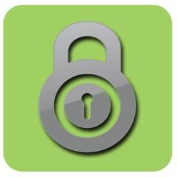 Advance App Locker
