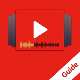 Ultimate Guide For Youtube