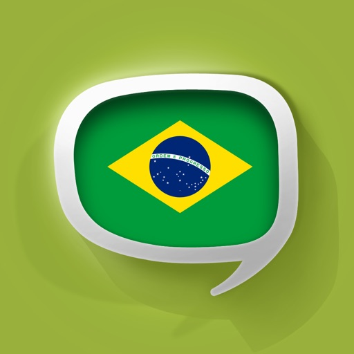 Portuguese Pretati - Speak with Audio Translation
