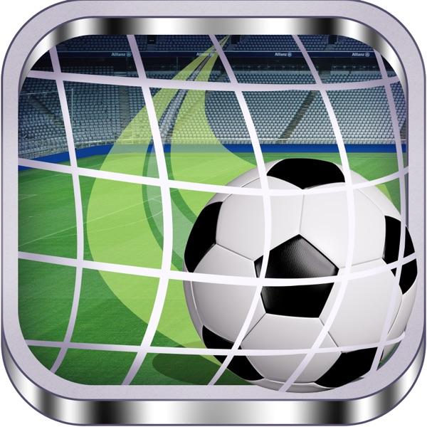 Dream Soccer: Football heros 2017 rocket league 1.13 IOS