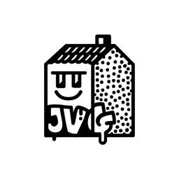 JVG Pack