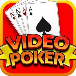 Video Poker Classics! - Deuces Wild, Jacks