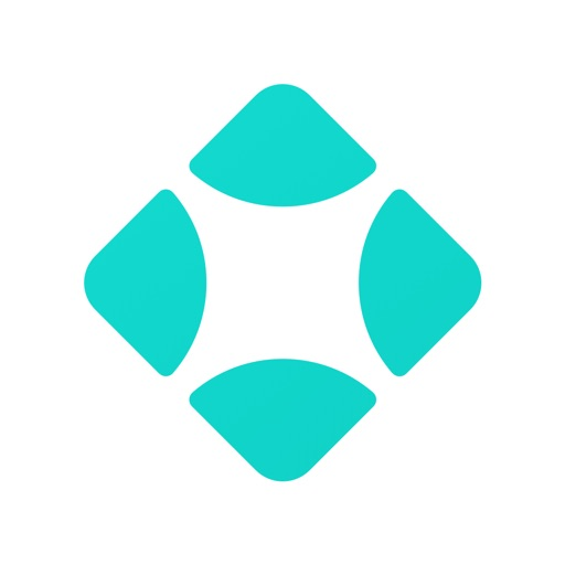 アルパカアルゴ - トレードアイデアを投資アルゴリズムに