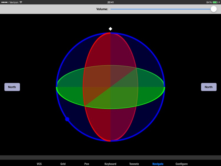 Kyma Control screenshot-4