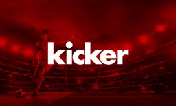 kicker Fußball News Liveticker Slideshows & Videos
